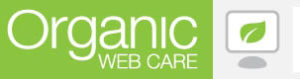 Organic Web Care - For ALL of Your Internet Needs