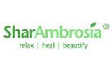 SharAmbrosia