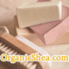 OWC Domain Auction - OrganicShea.com