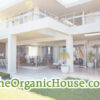OWC Premium Domain Auctions