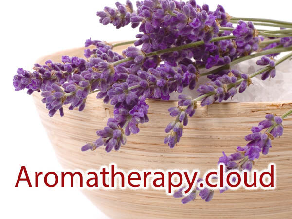 Aromatherapy.cloud is available at OWC Auctions