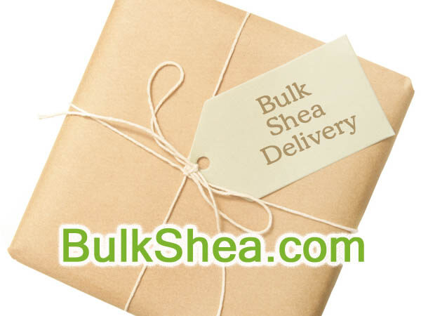BulkShea.com is available at OWC Auctions