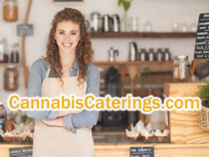 CannabisCaterings.com is available at OWC Auctions