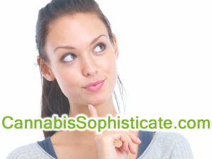 CannabisSophisticate.com is available at OWC Auctions