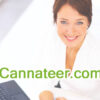 Cannateer.com is available at the OWC Auctions