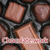 Chocolate.work is available at OWC Auctions
