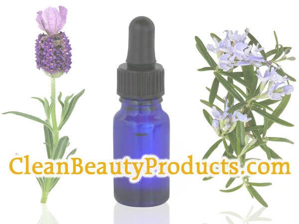 CleanBeautyProducts.com is available at OWC Auctions