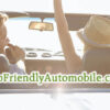 EcoFriendlyAutomobile.com for sale at OWC Auctions
