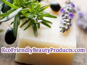 EcoFriendlyBeautyProducts.com is available at OWC Auctions