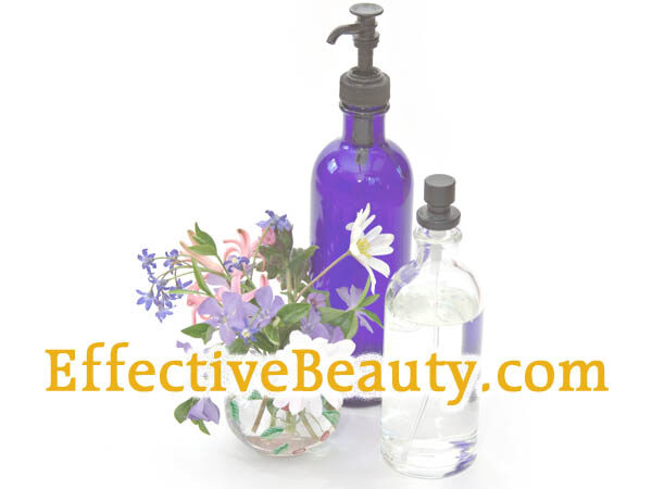 EffectiveBeauty.com is available at OWC Auctions