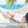 HerbalCruise.com is available at OWC Auctions