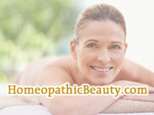 HomeopathicBeauty is available at OWC Auctions