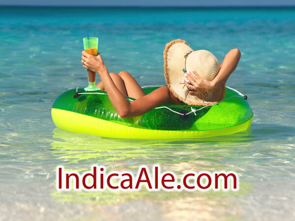 IndicaAle.com is available at OWC Auctions