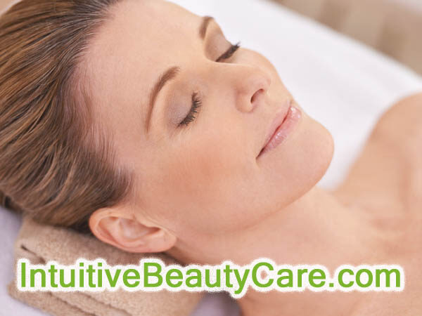 IntuitiveBeautyCare.com is available at OWC Auctions