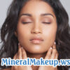 MineralMakeup.ws is available at OWC Auctions