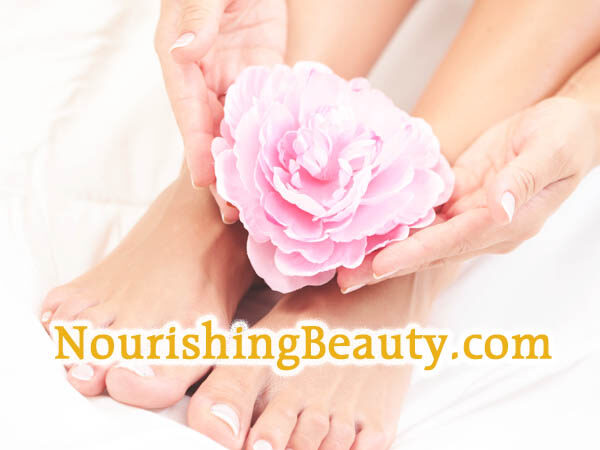 NourishingBeauty.com is available at OWC Auctions