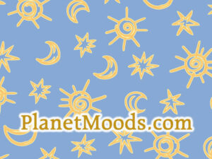 PlanetMoods.com is available at OWC Auctions