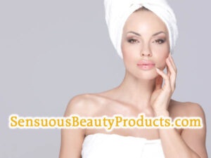 SensuousBeautyProducts.com is available at OWC Auctions
