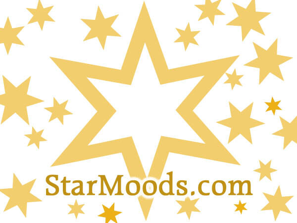 StarMoods.com is available at OWC Auctions