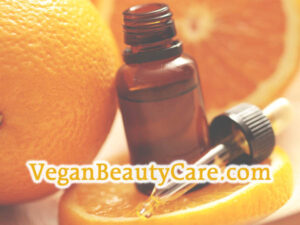 VeganBeautyCare.com is available at OWC Auctions