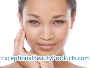 ExceptionalBeautyProducts.com is available at OWC Auctions