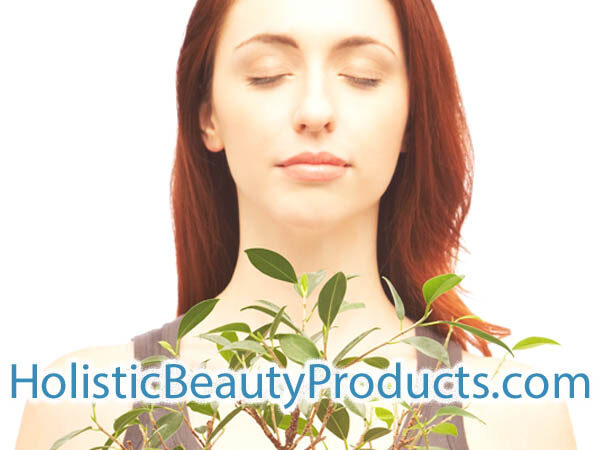 HolisticBeautyProducts.com is available at OWC Auctions
